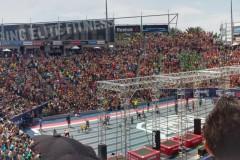 2014 Reebok CrossFit Games